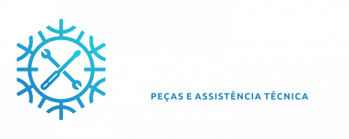 logo-gelarmaq