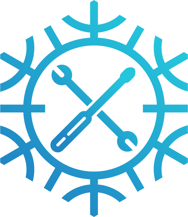 simbolo-gelarmaq
